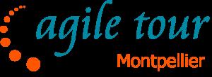 Agile Tour Montpellier 2021