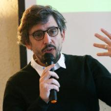 Grégoire Meridjen