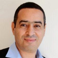 Yassine Zakaria