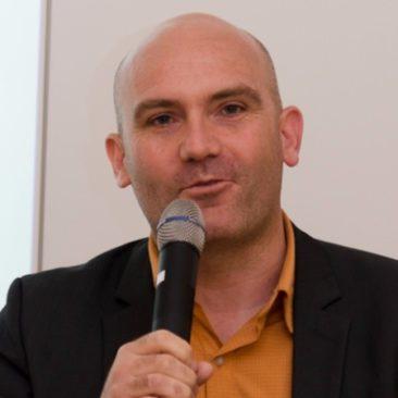 François Abbe