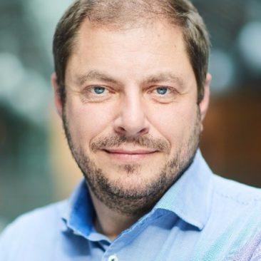 Olivier Caeymaex