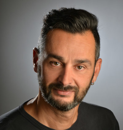 Jean-Marc Arnaud