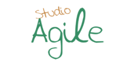 studio agile