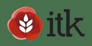 Logo ITK 300x150